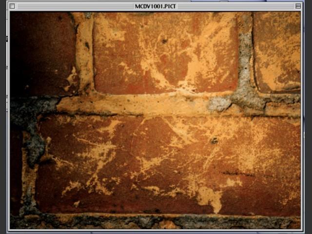 Texture (MCDV1001.PICT)