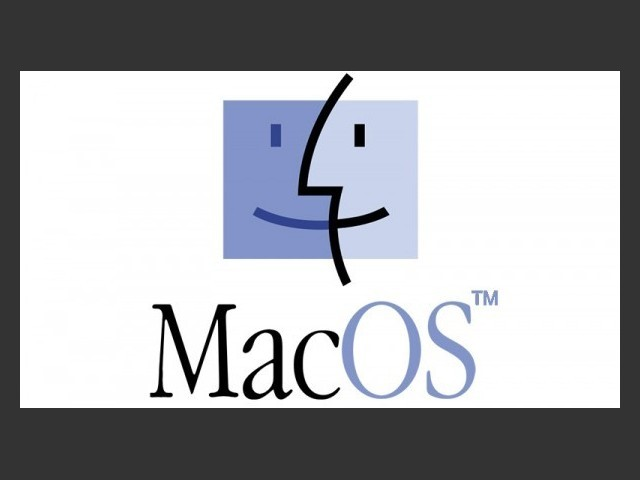 Apple Older Software Downloads Archive (1998)