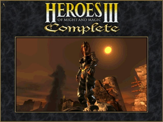 heroes 3 might and magic shadow of death download