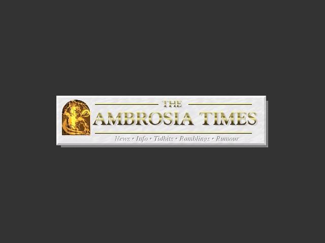 Ambrosia Times (1994)