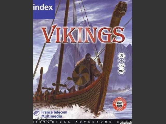 Vikings (1998)