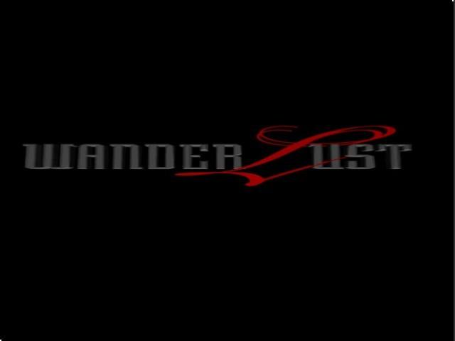 WanderLust (1994)