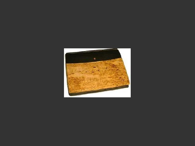 Wood Skin PB1400
