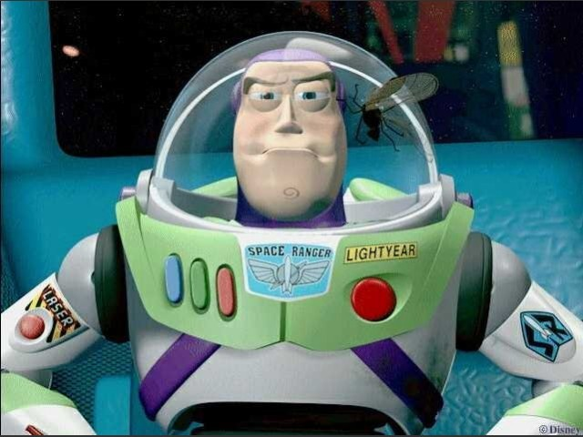 Toy Story - 2