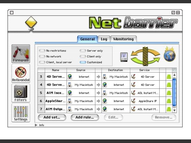 NetBarrier 2.0.1 1.gif