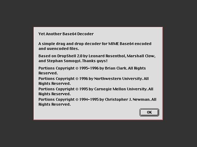 YA-Base64 (1996)