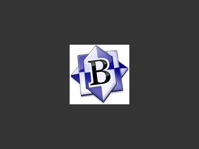 BBEdit Lite 2.1.3/3.0 (1994)