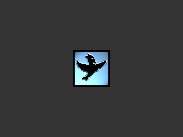 SoulSeek 0.8 (2003)