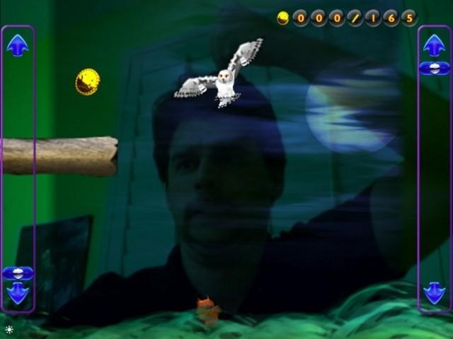 ToySight Gold (2003)