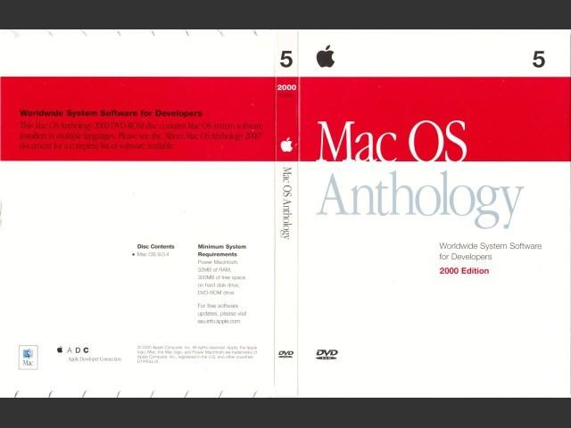 CD sleeve 5
