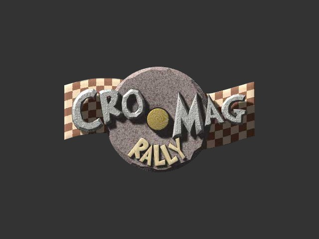 Cro-Mag Rally (1998)