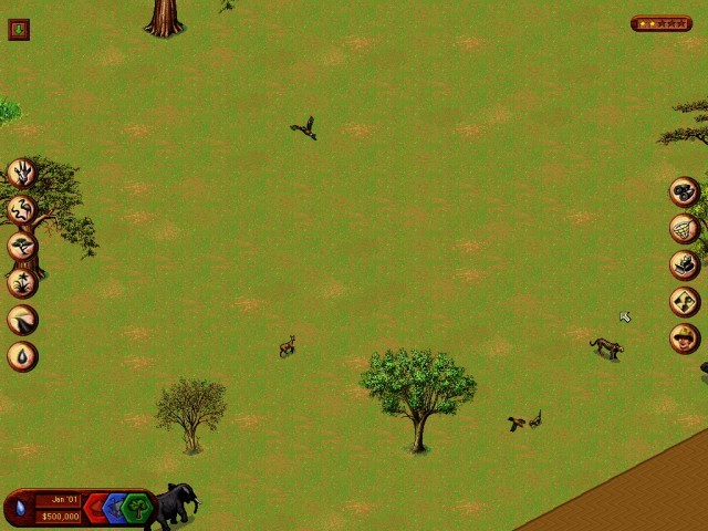 Free download sim safari full game.
