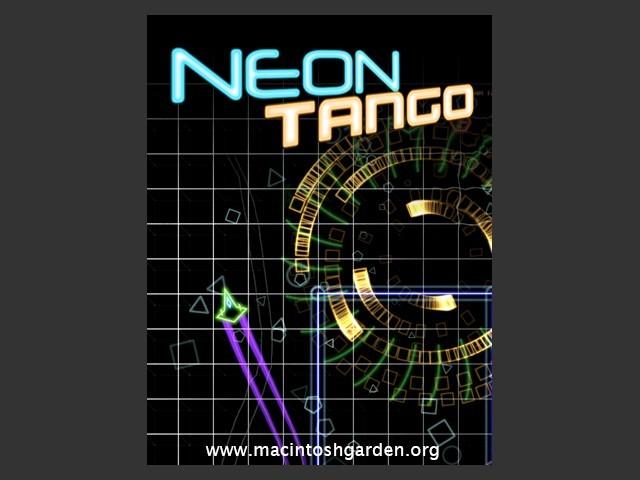 Neon Tango (2008)
