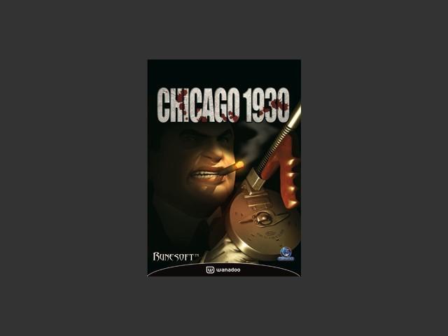 Chicago 1930 (2007)