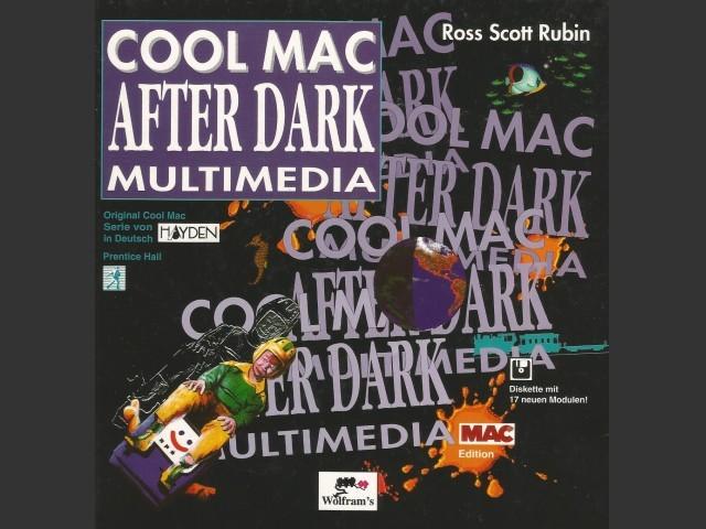 Cool Mac After Dark: Multimedia (1993)