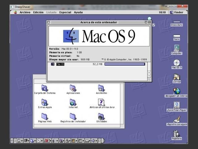 Download Unix For Mac
