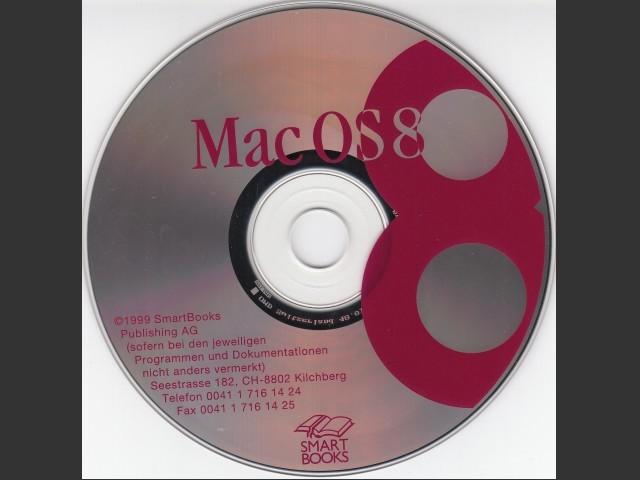 SmartBooks 1999 (1999)
