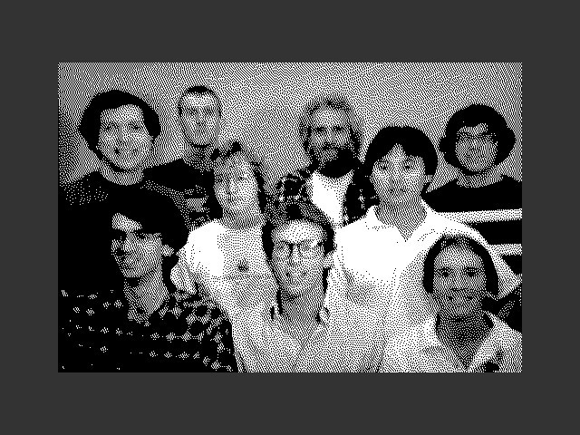 Mac SE Pict (1988)