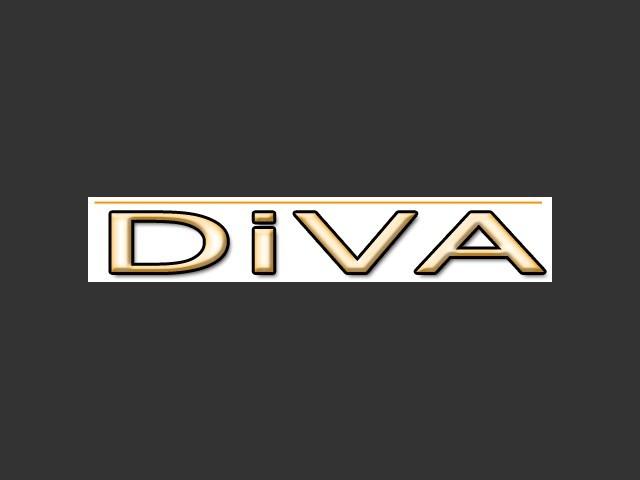 DiVA (2003)