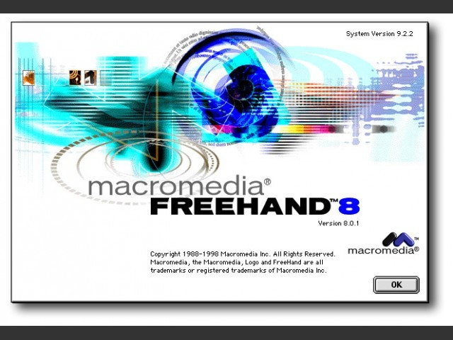 freehand mac download