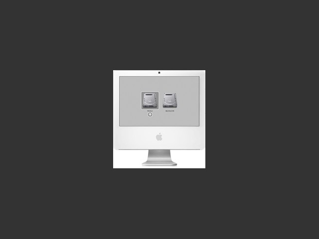 Boot Camp 1 4 Beta - Macintosh Repository