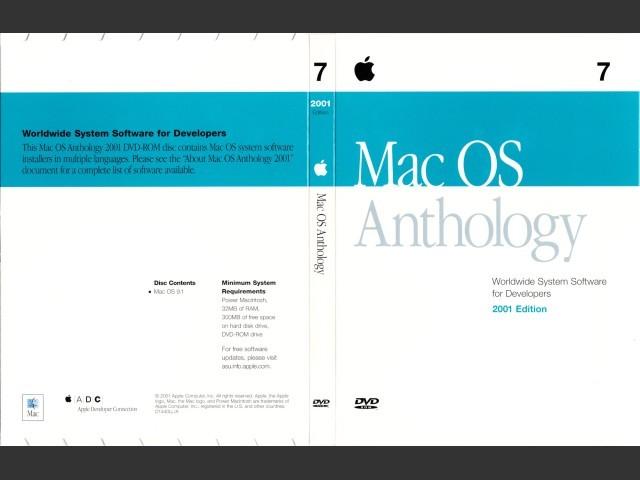 CD sleeve 7