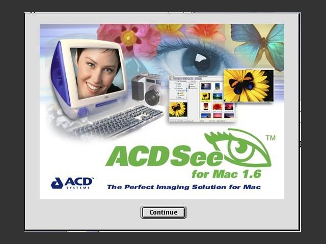 ACDSee (2000)