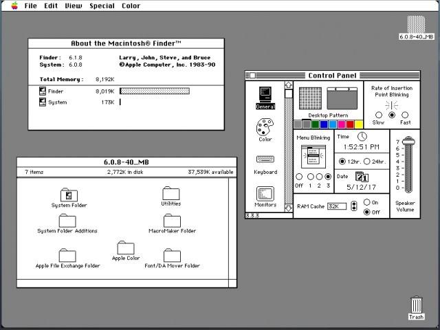 MiniVMac_II 2.3.0 (for Android) (0)