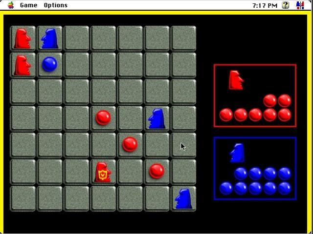 Keibot (1995)