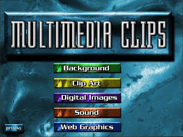 Multimedia Clips (1997)
