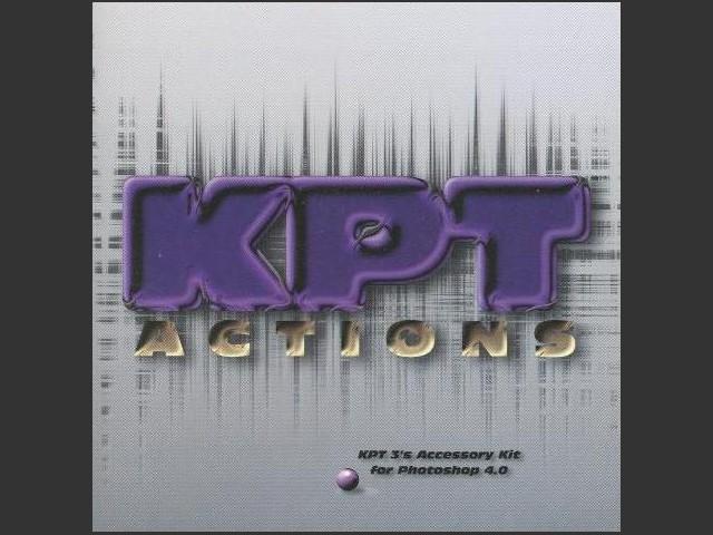 KPT Actions (1996)