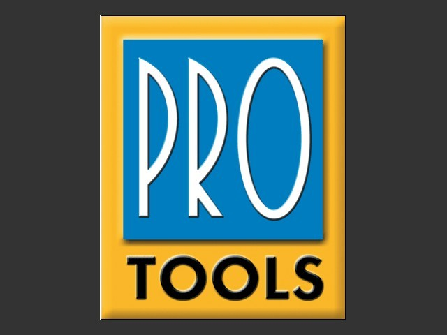 Pro Tools Free 5.0.1 + OMS 2.3.8 (2000)