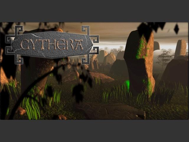 Cythera (1999)