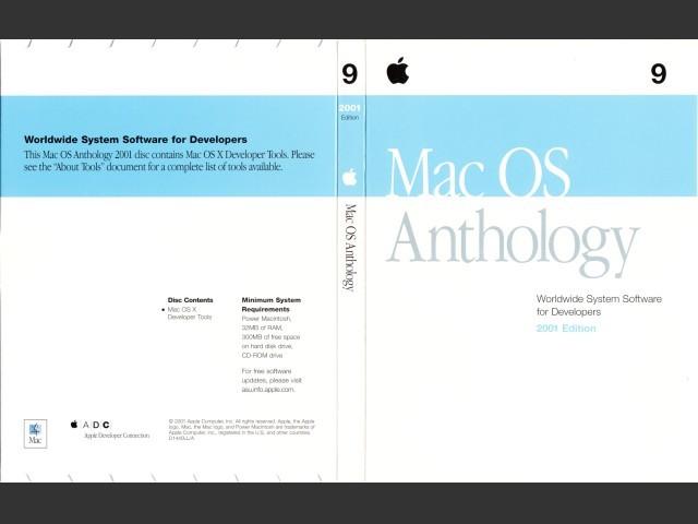 CD sleeve 9