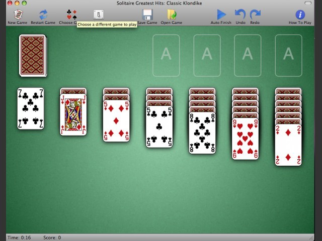 Solitaire Greatest Hits 2.0 (2009)