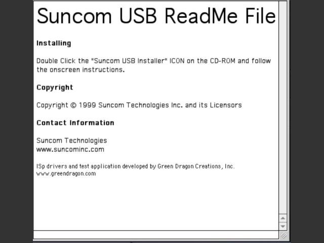 ReadMe file