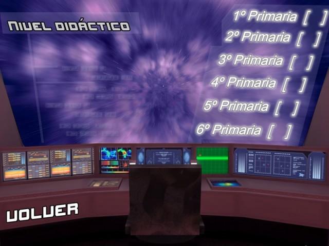 Nico en el Planeta Robot (2006)