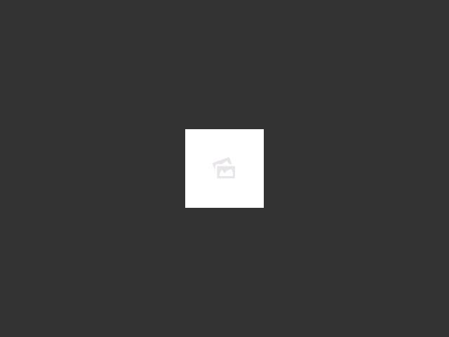 Amapi Studio 3.0.3 (1997)