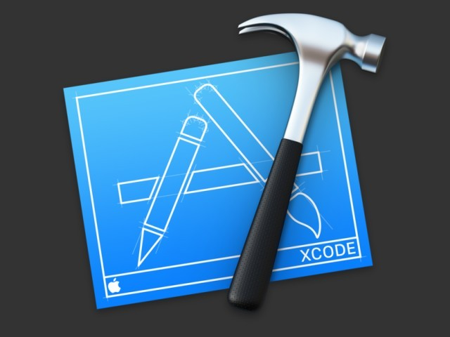 XCode1.4.5 on pearpc for windows (0)