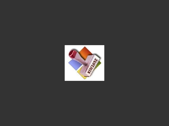 Durable Service Hyperkin Cirka Premium Gamecubestyle Usb