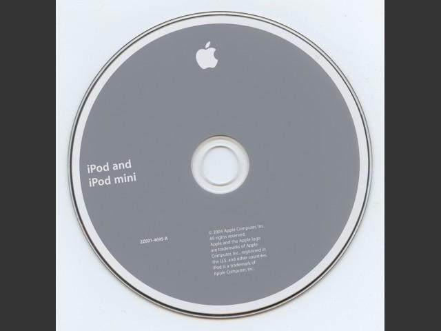 691-4695-A,2Z,iPod & iPod Mini (2004)