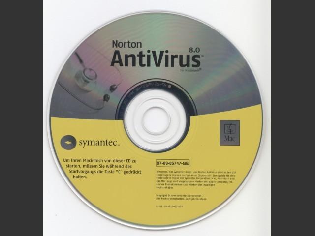 cd-rom scan