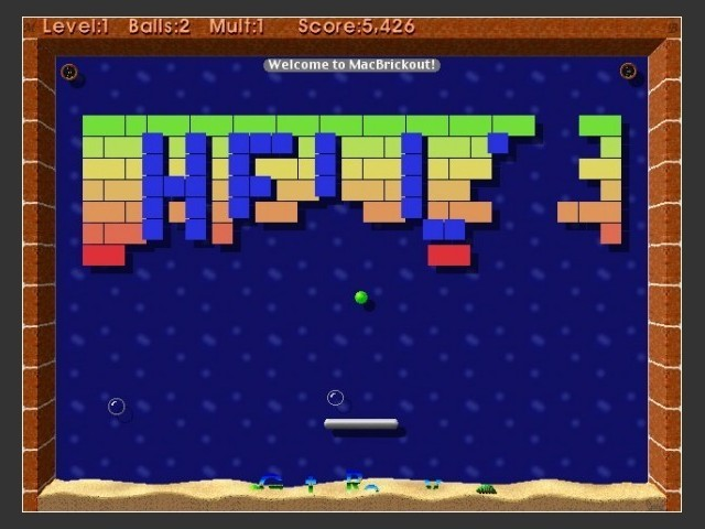 Gameplay (v4.1)