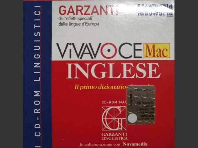 VivaVoce Inglese (1998)