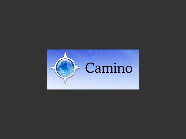 Camino 2.1.2 (2012)