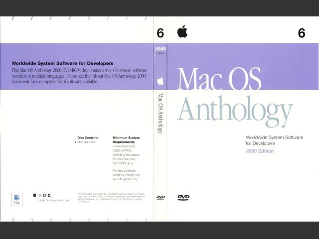 CD sleeve 6