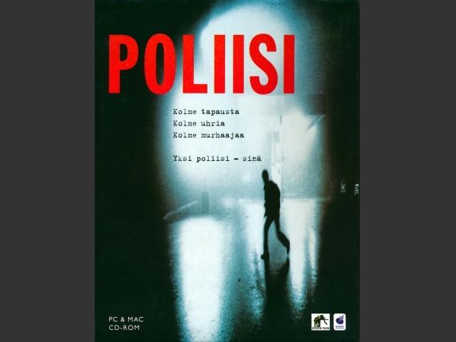 Polis 1 (1998)