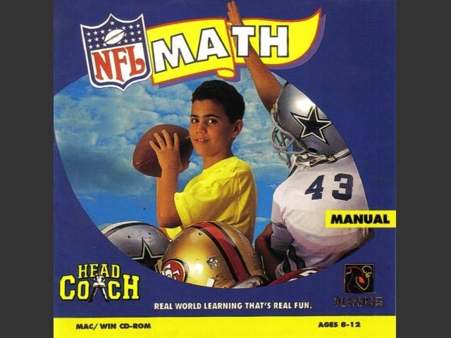 NFL Math (1997)