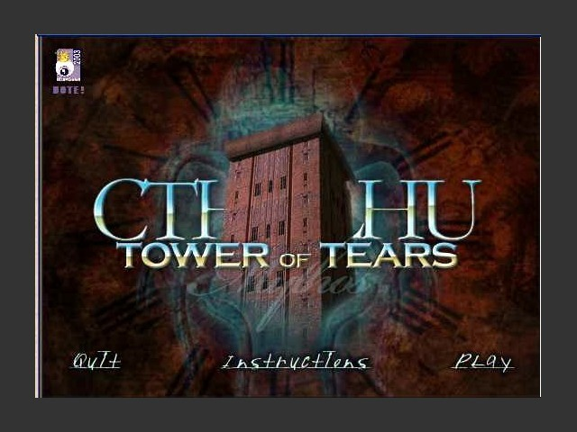 Tower of Tears (2003)