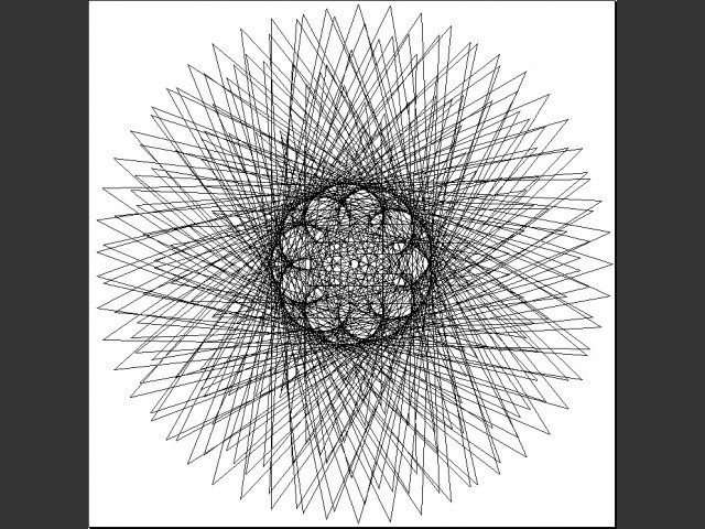 Diatom (1985)